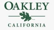City of Oakley