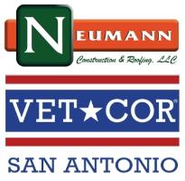 NEUMANN CONSTRUCTION & ROOFING, LLC. logo