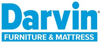 Darvin Furniture logo