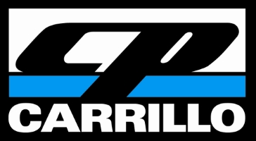 Company Logo CP-Carrillo INC