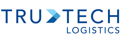TruTech Logistics logo