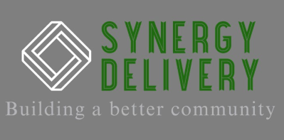 Synergy Delivery