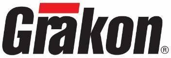 Company Logo Grakon