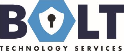 Company Logo IOT