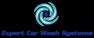 Expert Car Wash Systems logo