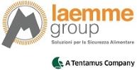 Company Logo LAEMMEGROUP SRL