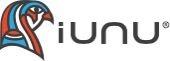 iUNU, Inc.