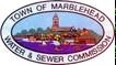 MARBLEHEAD WATER & SEWER COMMISSION logo