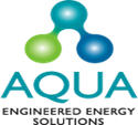 Company Logo Aqua Energy Services LLC