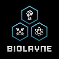 BioLayne LLC