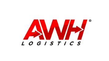AWH Logistics, LLC logo