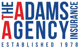 The Adams Agency