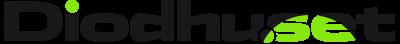 Company Logo Diodhuset Sverige AB