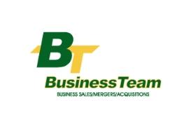 BTI Group logo