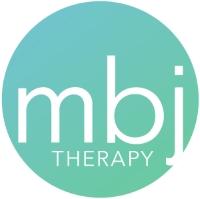 Company Logo MBJ Therapy