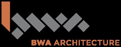 BWA Architecture, Inc.