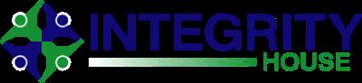 Company Logo Integrity House