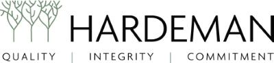 Hardeman Landscape Nursery, Inc. logo