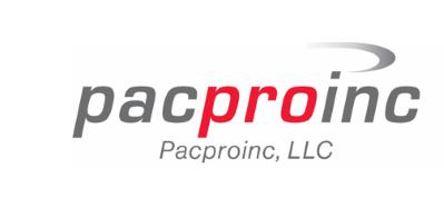 Pacproinc, LLC