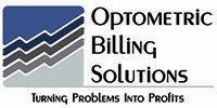 Optometric Billing Solutions logo