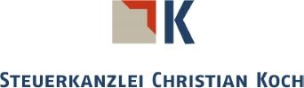 Steuerkanzlei Christian Koch