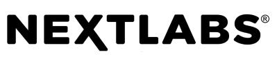 NextLabs, Inc.