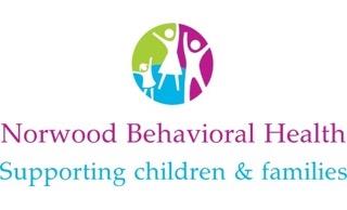 Norwood Behavioral Health logo