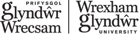 Company Logo Wrexham Glyndwr University