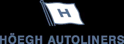 Höegh Autoliners logo