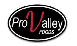 ProValley Foods LLC