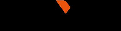 Company Logo TEXO Recruitment