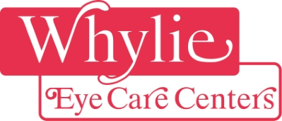 Whylie Eye Care Centers logo