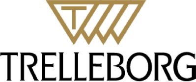 Trelleborg Engineered Coated Fabrics logo