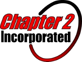 Chapter 2, Inc.