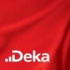 Company Logo DekaBank Deutsche Girozentrale Succursale de Luxembourg