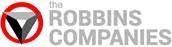 The Robbins Comapnies logo