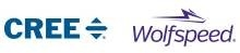 Cree, Inc. logo