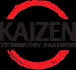 Company Logo Kaizen Technology Partners