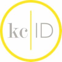 Kelle Contine Interior Design, LLC logo