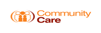 Community Care Home Health Services logo