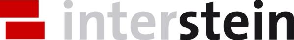 Company Logo Frero AG