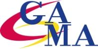 Company Logo GAMA Nutzfahrzeuge & Industrieservice GmbH