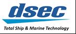 Company Logo DSEC