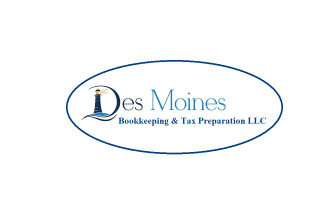DesMoines Bookkeeping & Tax Preparation LLC
