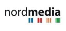 Company Logo nordmedia - Film- und Mediengesellschaft Niedersachsen/Bremen mbH