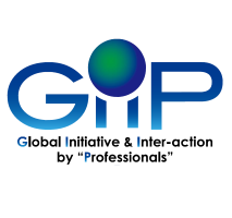 G I I P US-JAPAN Accounting Firm (GIIP Global Advisory, Inc.)