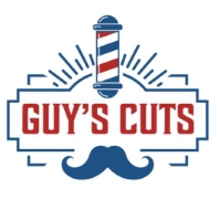 STEVE SCULLY Guy's Cuts