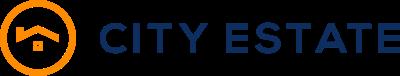 Company Logo City Estate B.V.