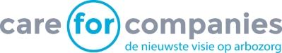 Company Logo Careforcompanies