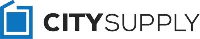 City Supply Company, Inc. logo